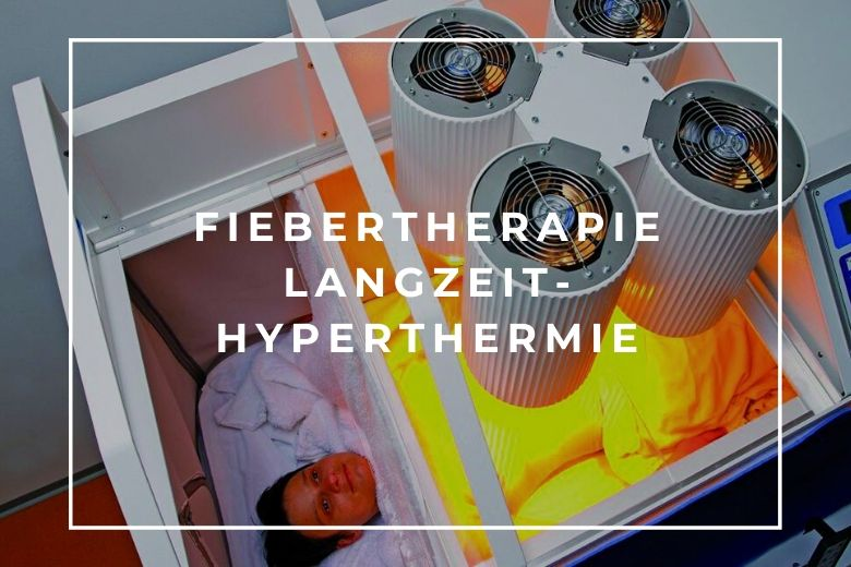 Dr. Ralf Kleef - Fiebertherapie